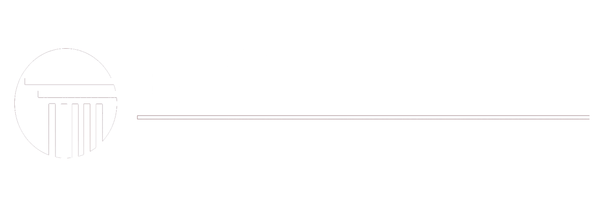 长岛商学院 - LIBI学无止境 Long Island Business Institute